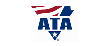 American Truckers Association